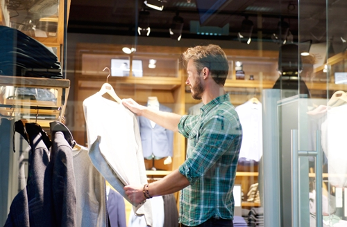 More-retailers-are-embracing-big-data-analytics-to-gain-important-insights-and-boost-their-profits-in-an-otherwise-slow-market-_16001412_40029870_0_14124996_500