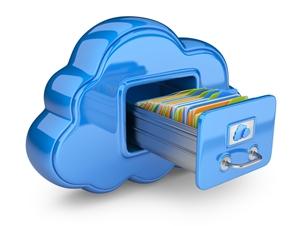 4 Major Benefits of Using Object Storage