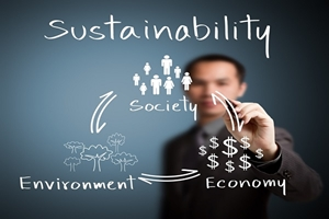 Can-big-data-help-you-meet-your-businesss-sustainability-goals_16001412_40032360_0_14120492_300