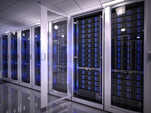 There-are-simple-ways-for-small-and-midsize-businesses-to-take-advantage-of-HPC_16001412_40032261_0_14093373_300